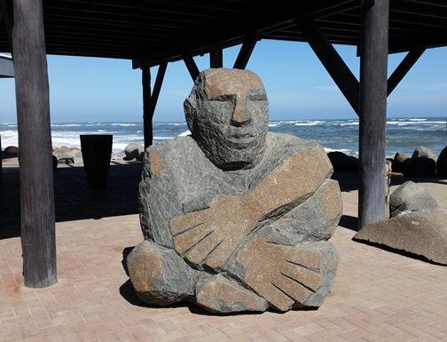 swakopmund sculpture Namibia2.jpg