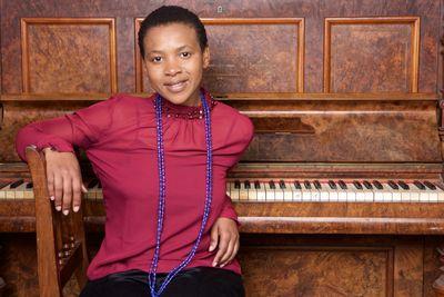 Siya Makuzeni, 2016 Standard Bank Young Artist for Jazz. pic Simon Diener (1).jpg