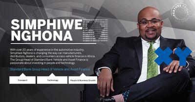 Simphiwe Nghona_ Feature Friday.jpg