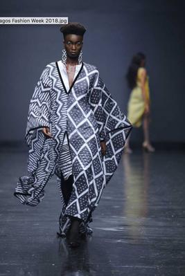 Maxhosa by Laduma, Lagos Fashion Week 2018.png