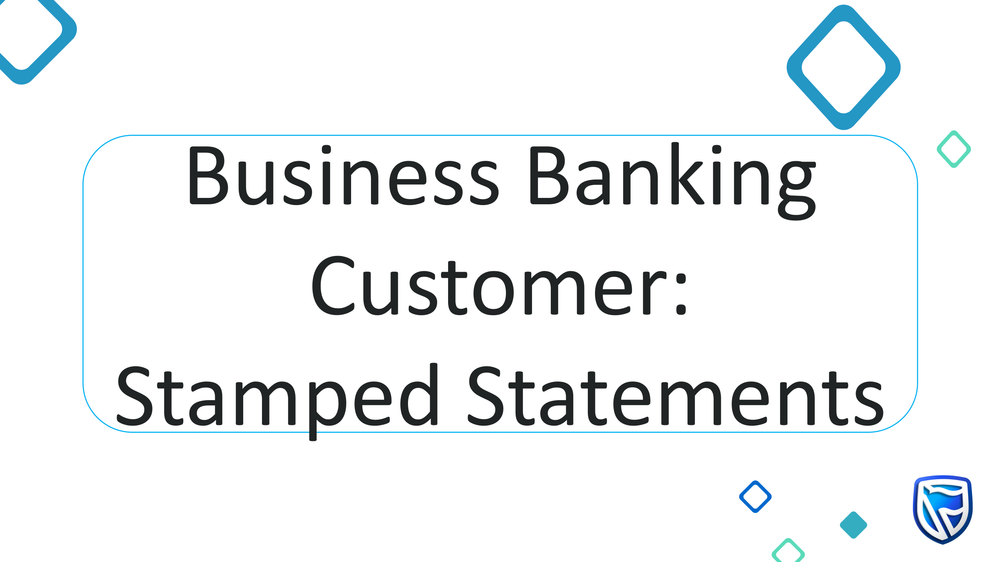 251019_Final_3 and 6 months Stamped Statement Screens for Personal and OBB (002) (1)[1]-1.png