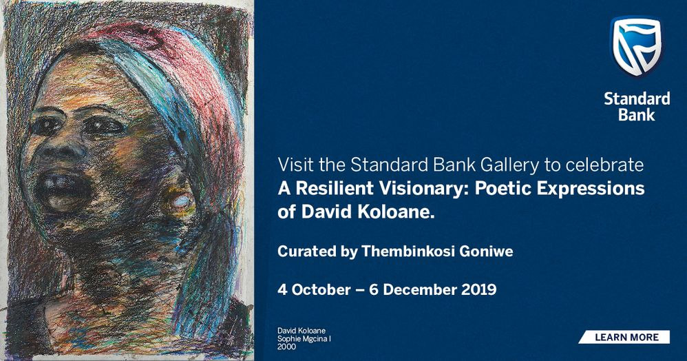 26485 Standard Bank David Koloane 1200x630 REV 1.jpg