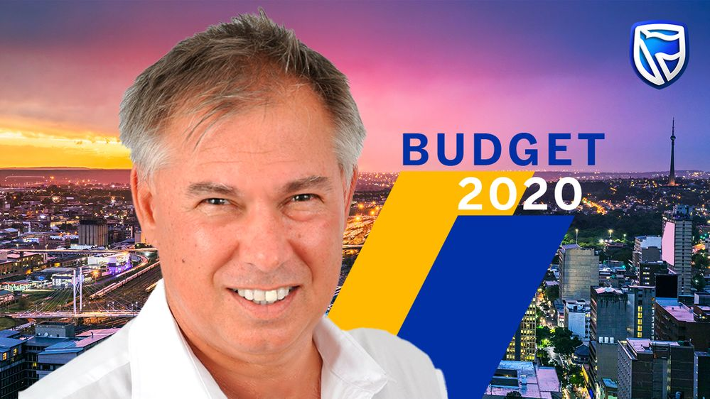 Errol Meyer Blog -PreBudget-LI.jpg