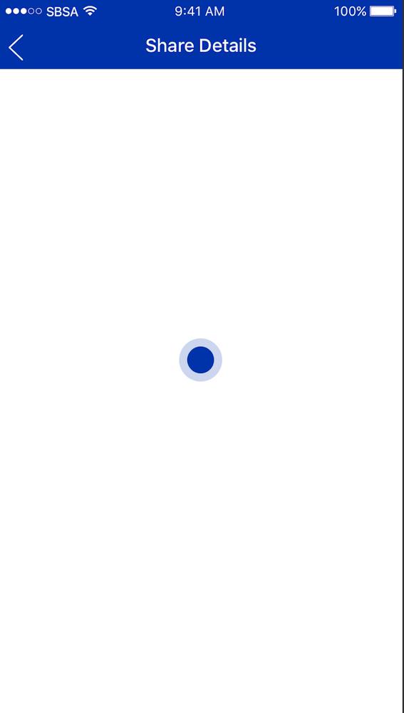 Screenshot 2020-07-14 at 09.31.45.png