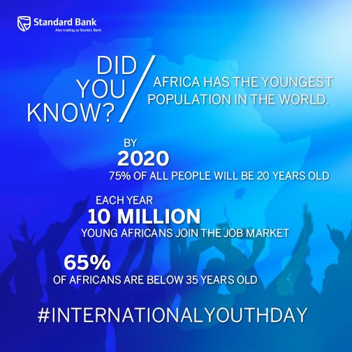 78440_YouthMonth_12August.jpg