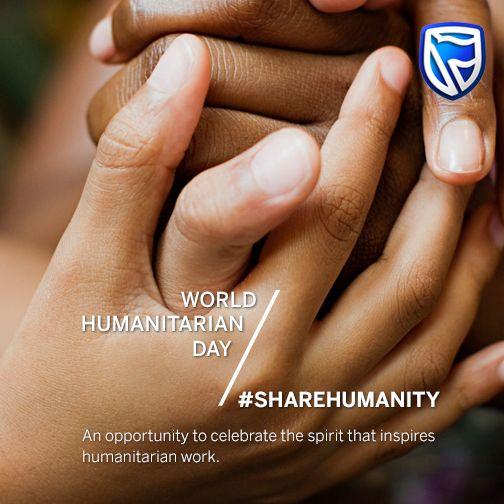 78440 - World Humanitarian Day Posts_2.jpg