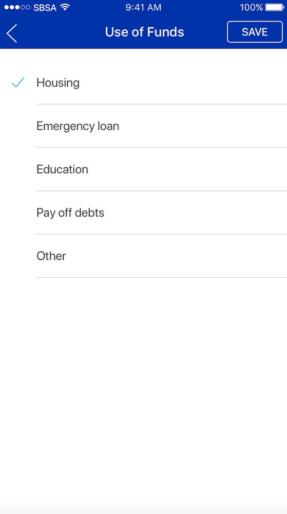 Screenshot 2020-07-14 at 11.02.32.png