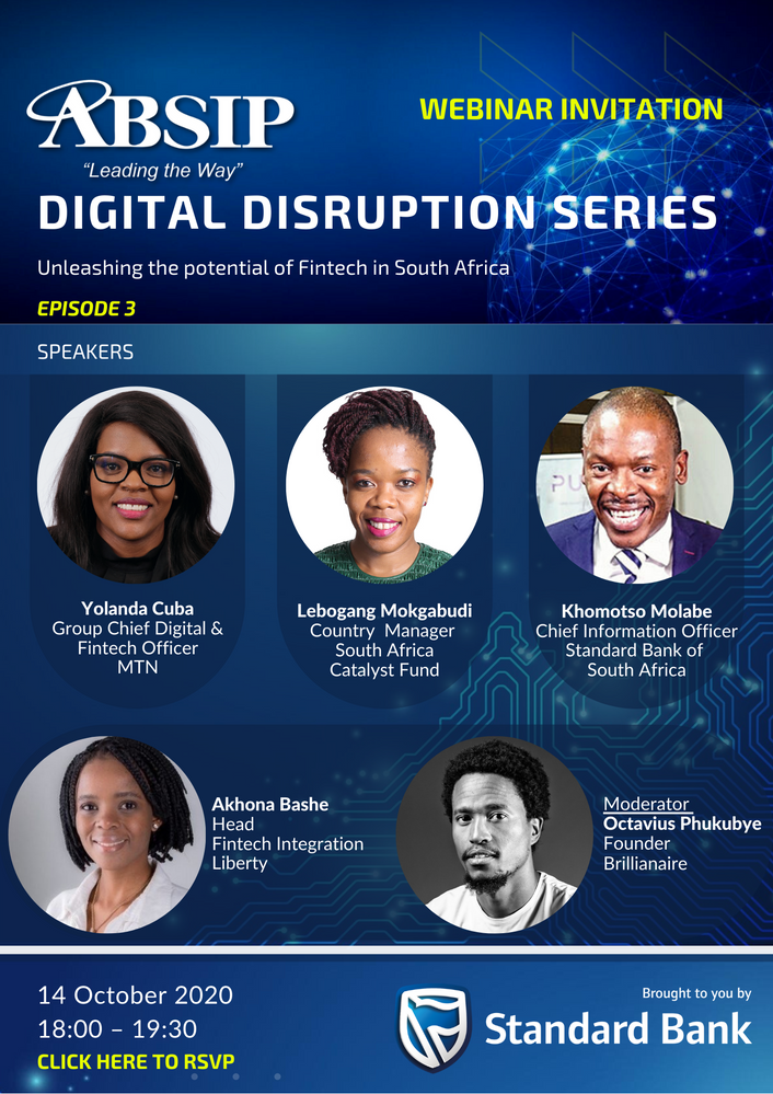 ABSIP Digital Disruption Series Ep3.png