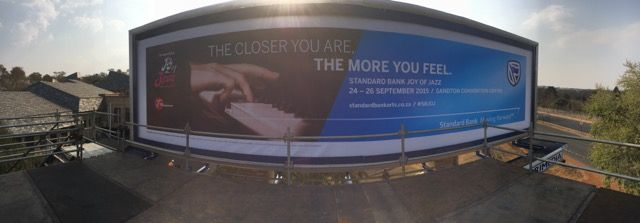 Living Billboard.jpg