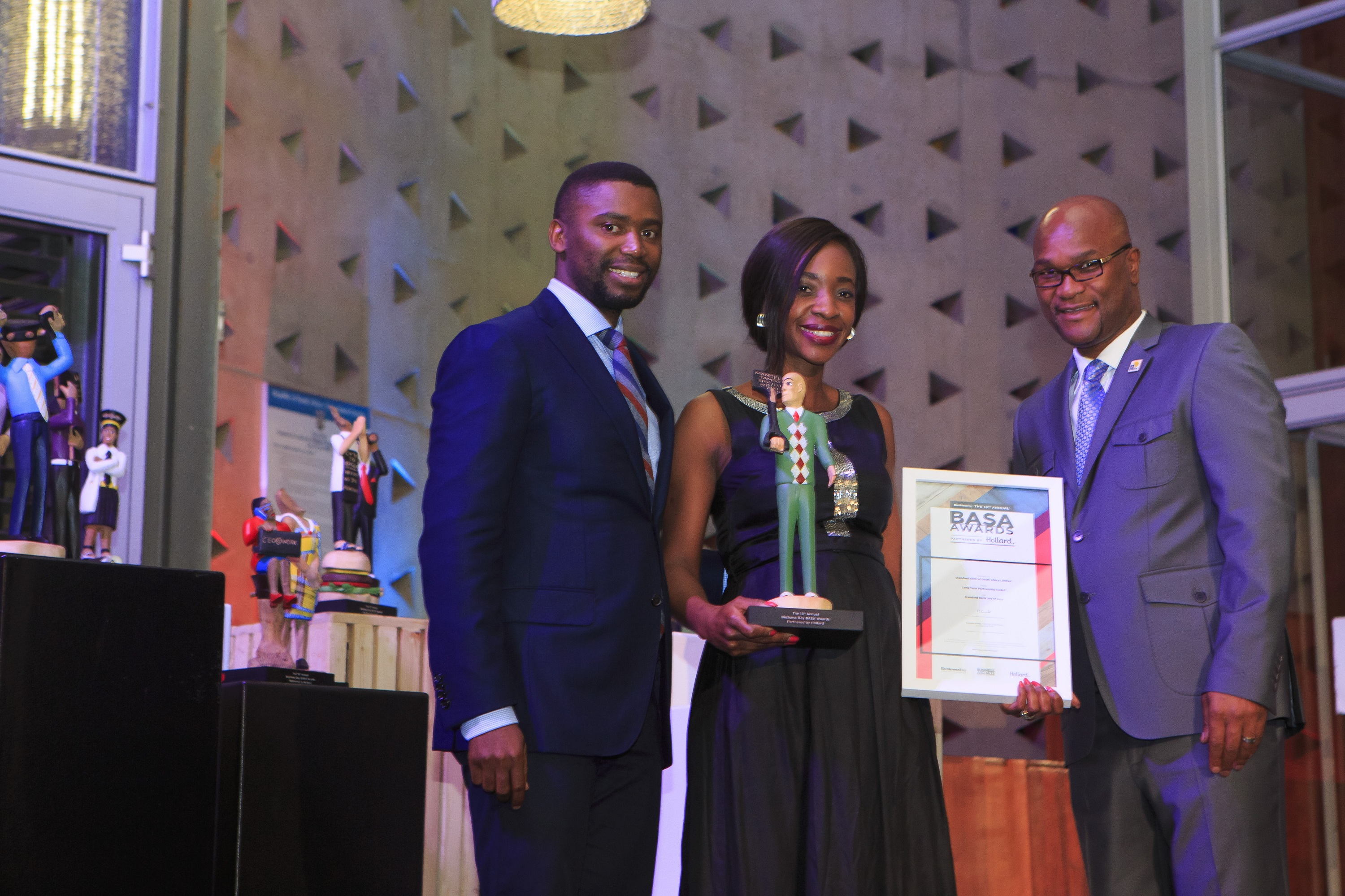 18th BASA Awards_Highlights-020.jpg