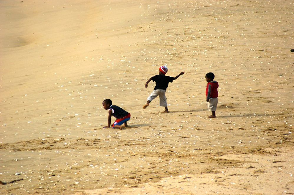 SA kids beach.jpg