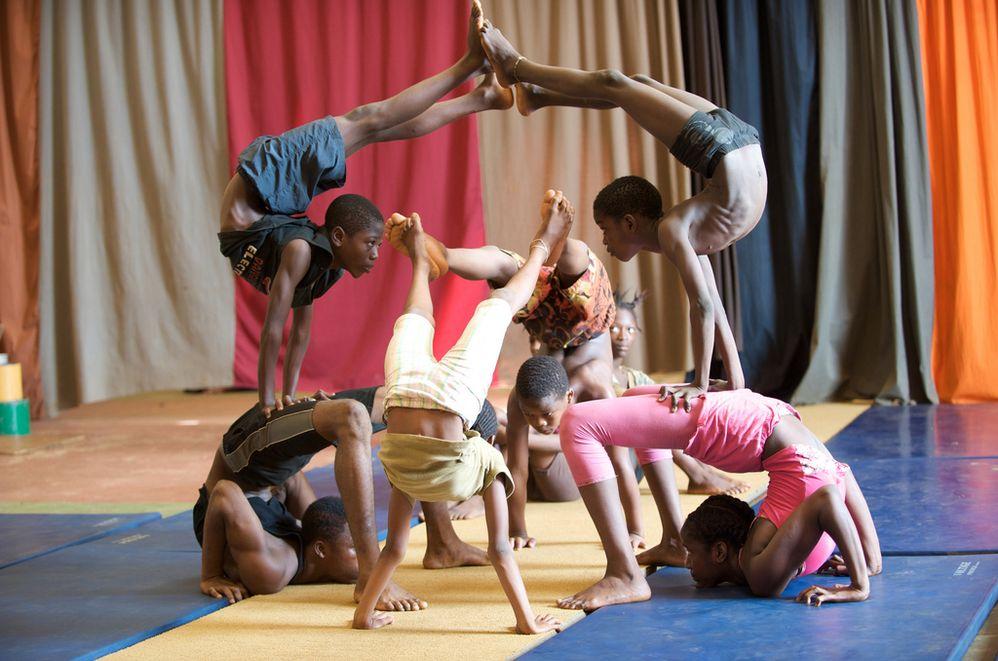 School for acrobats.jpg