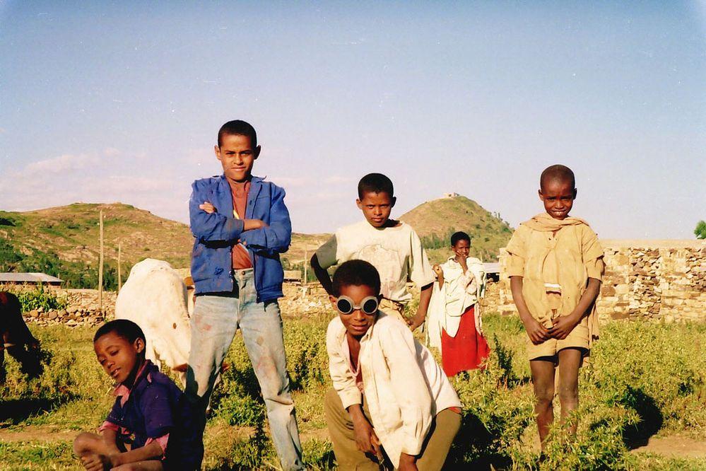 Ethiopia cool kids.jpg