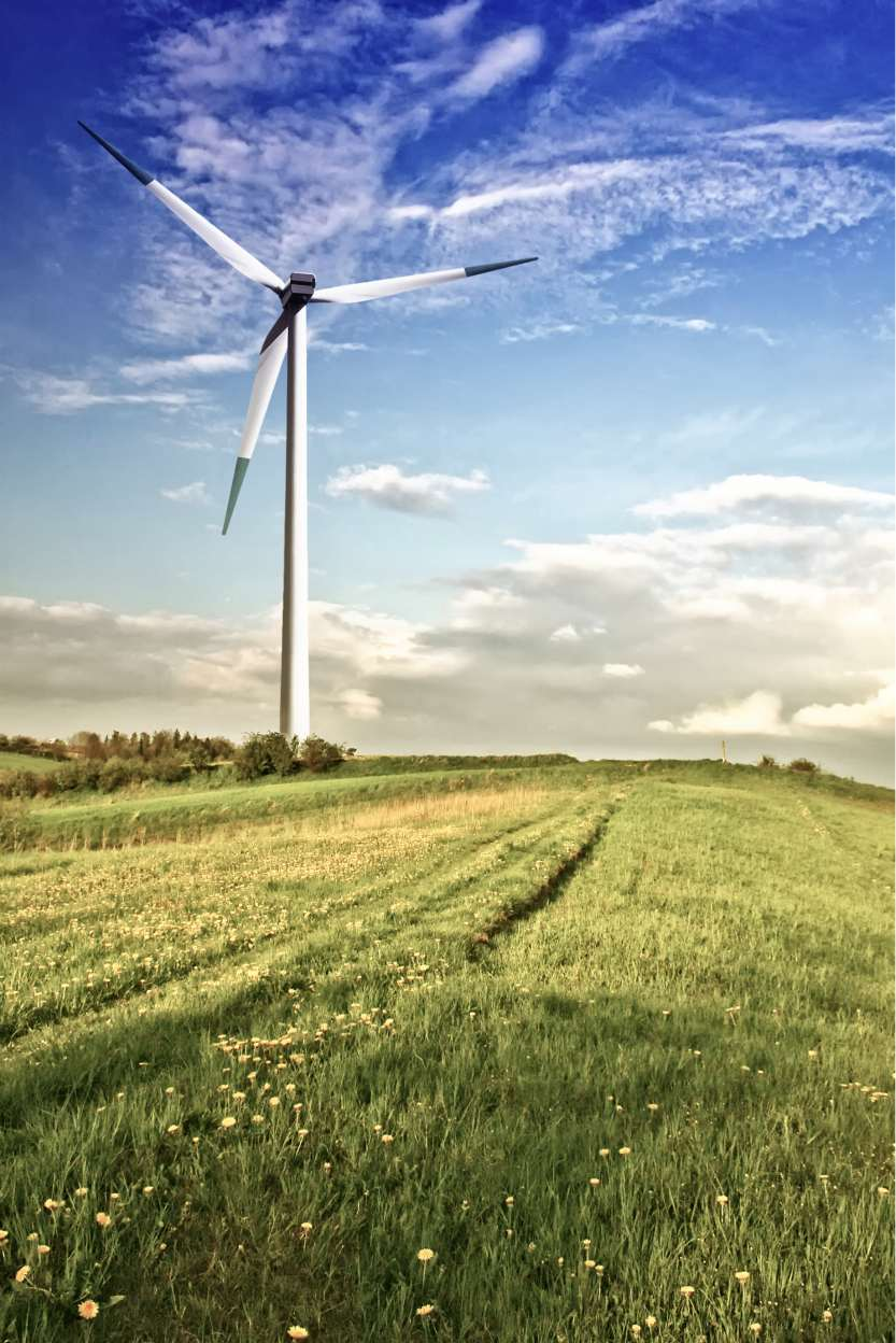 wind_turbine_shutterstock_38234608_Internet_RGB.jpg