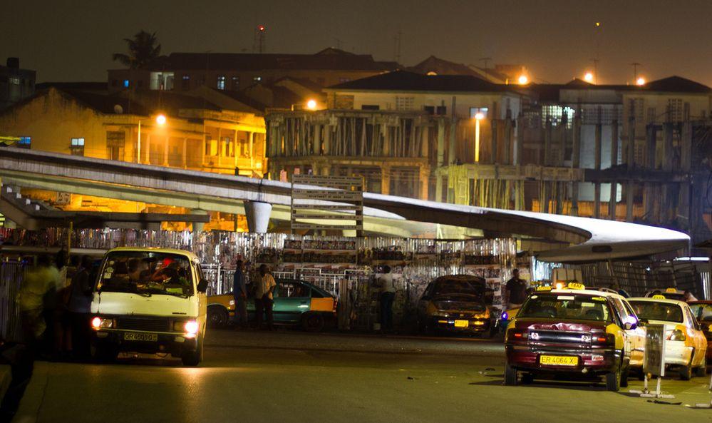 Kumasi Ghana.jpg