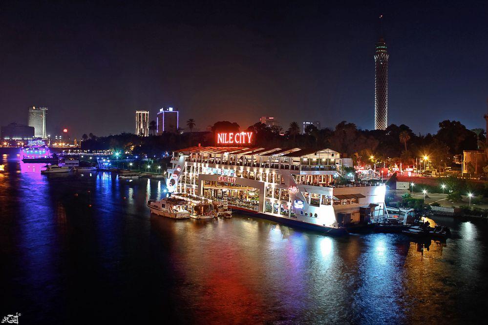 Nile City.jpg