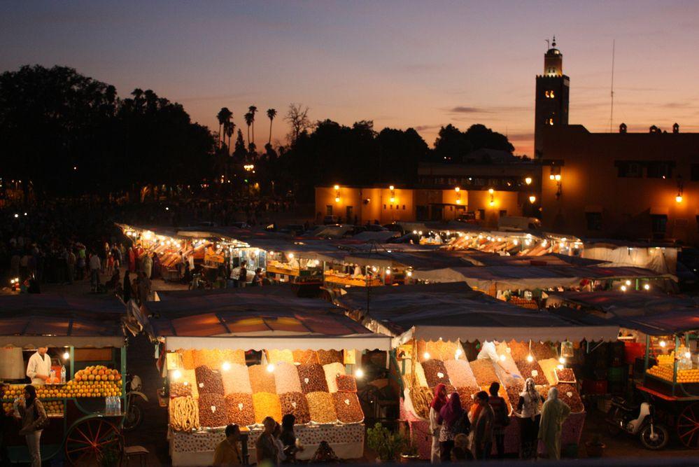 Marrakesh Djemaa.jpg