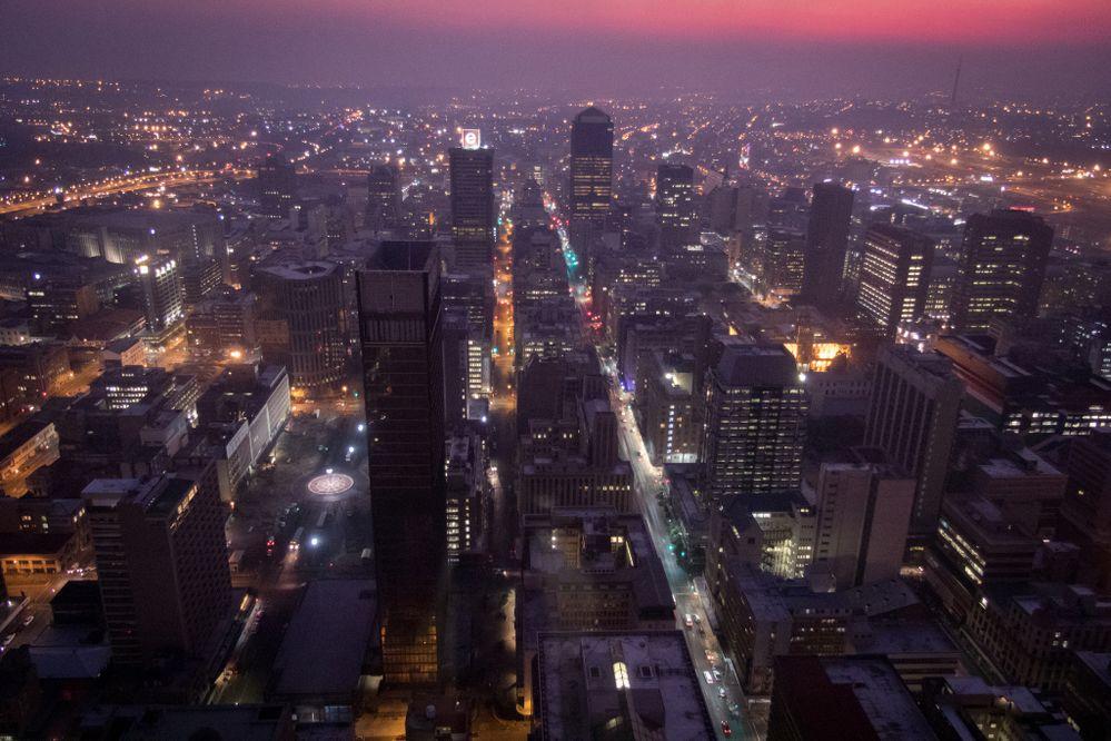 Johannesburg Carlton.jpg
