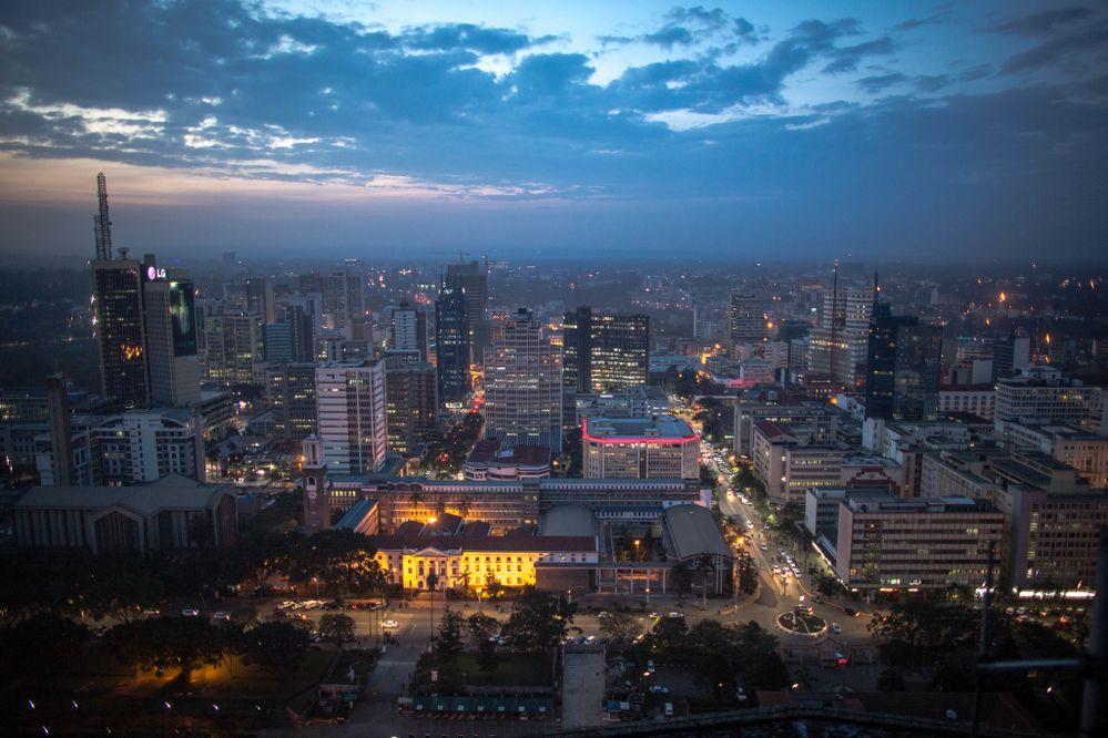 Nairobi sunset.jpg