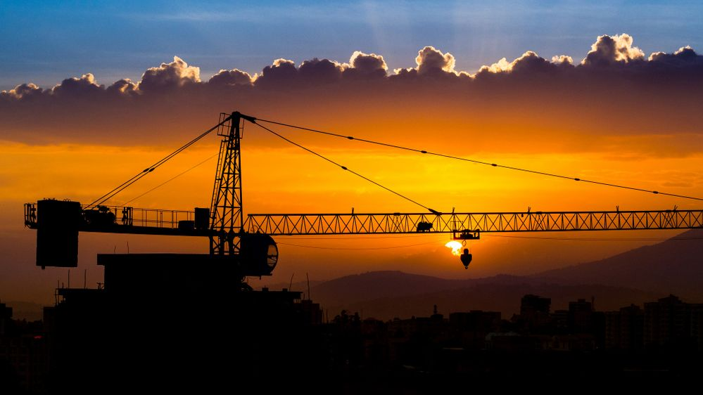 Addis crane.jpg
