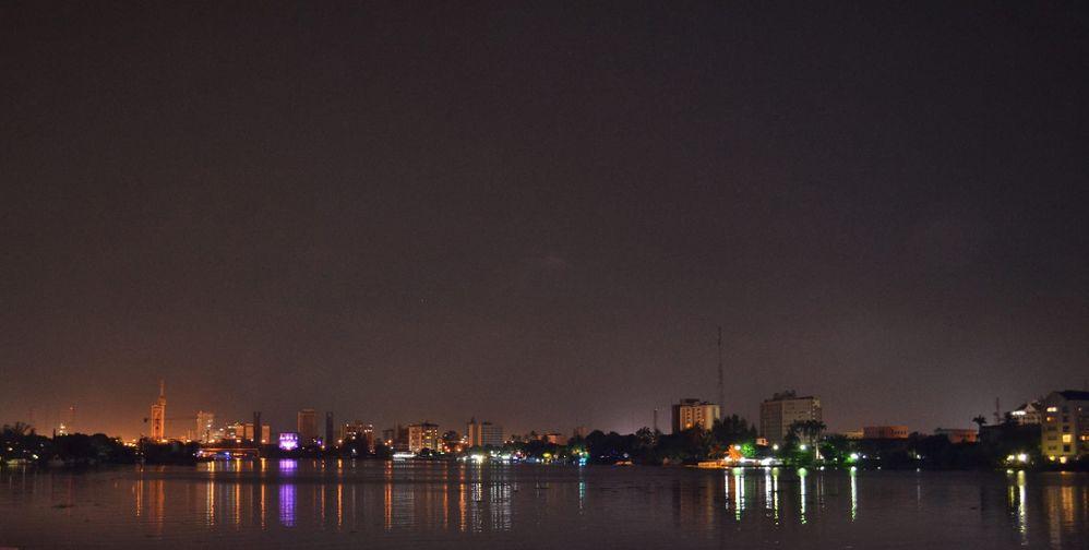 Lagos at night.jpg