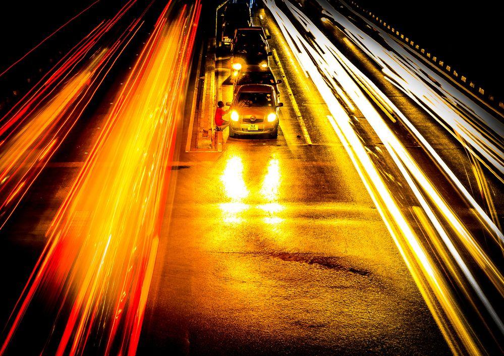 Lusaka road.jpg
