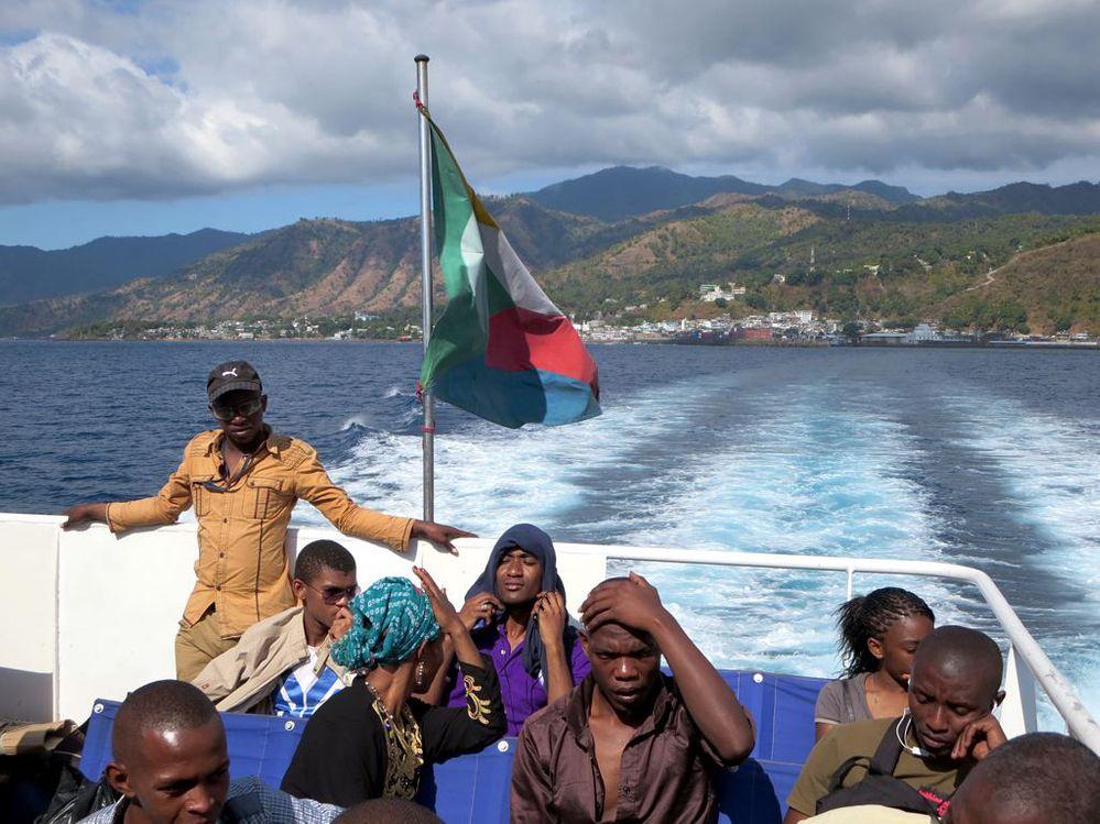 Comoros ferry.jpg