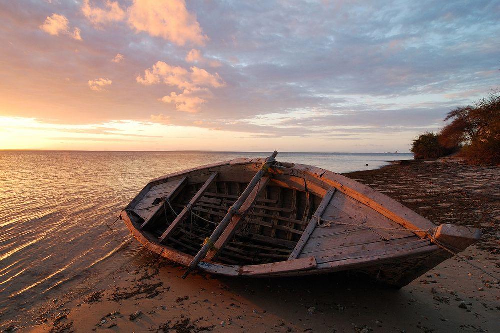 Ibo island Mozambique.jpg