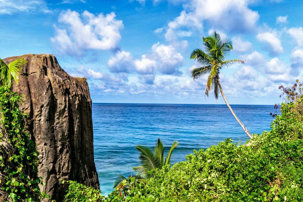 Seychelles idyllic.jpg