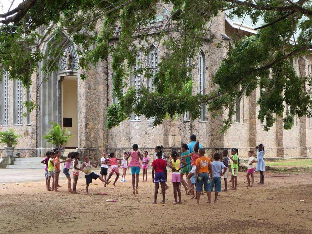Seychelles class.jpg
