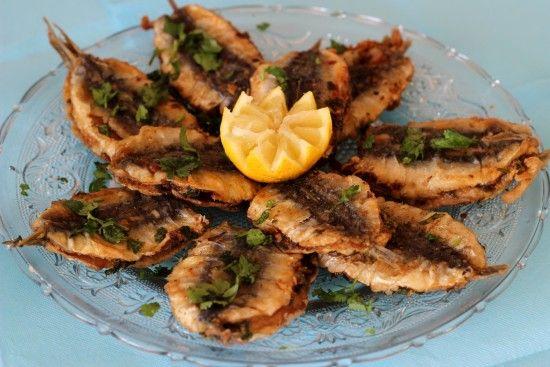 street-food-morocco-sardines-e1447328497260.jpg