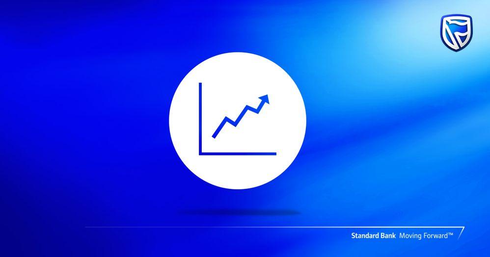 Interest-rate-hike_Tactical_V2.jpg