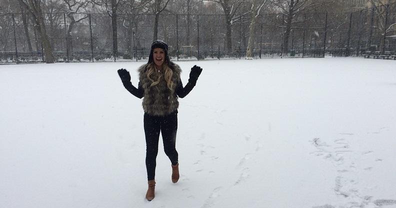 Girl in snow 2.jpg