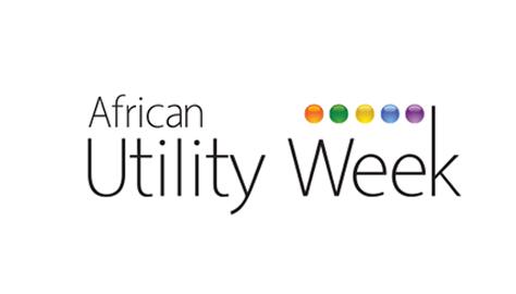 african-utility-week-may-2016.jpg