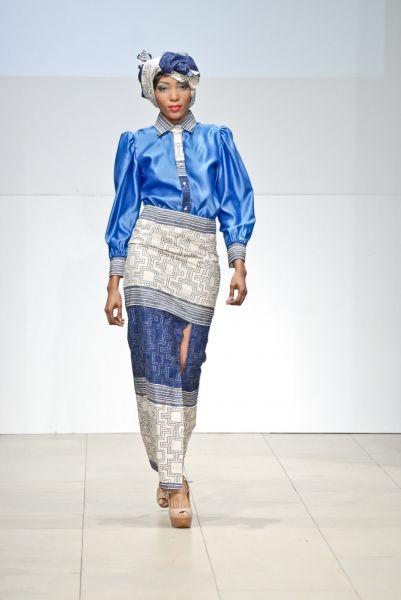 africa fashion angola.jpg
