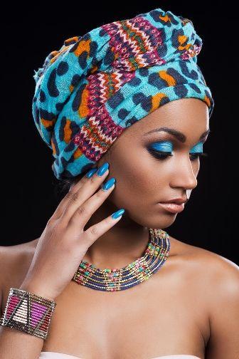 africa fashion.jpg