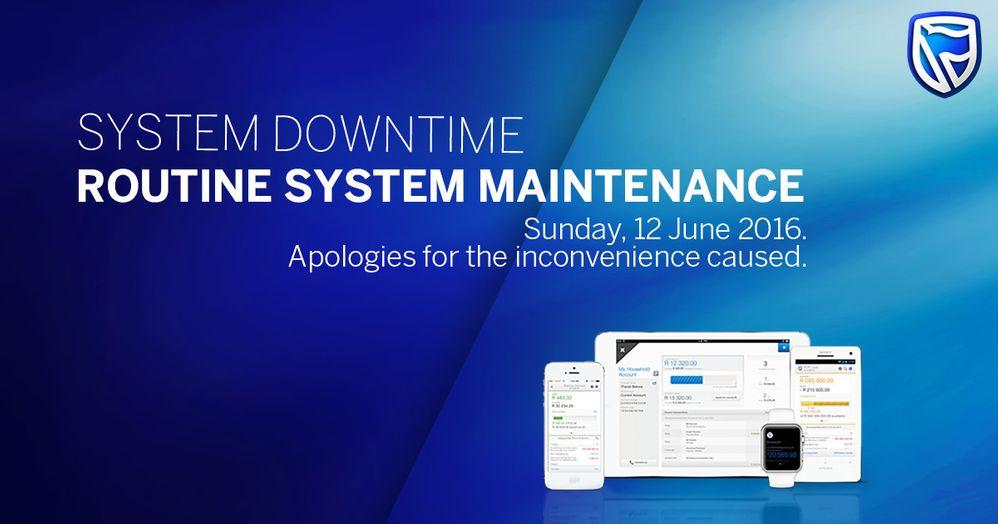 02_Feb_SystemShutdown.jpg