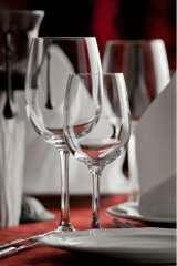 Wine Africa trends.jpg