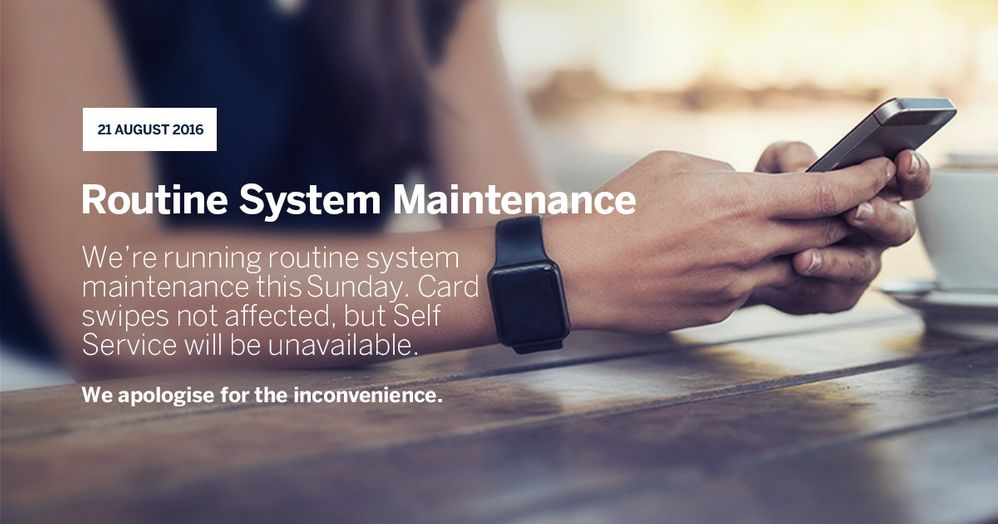 System-Downtime3.jpg