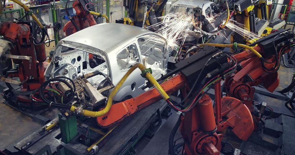 Car manufacturing blog.jpeg