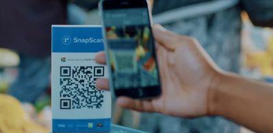 Snapscan.jpg