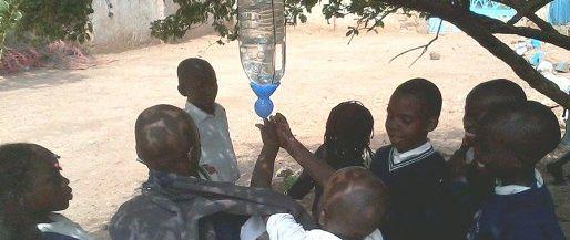 water4africa.jpg