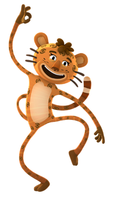 leopard_small.png