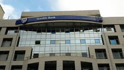 Stanbic Bank Kenya P1.jpg