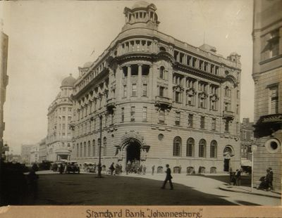 PTJH_01-01-08-04_Johannesburg_branch_c_early_1920s[1].jpg